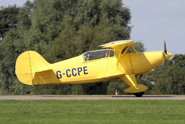 G-CCPE