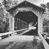 Fallasburg Covered Bridge today. Fall is here. Join Fallasburg Today public group on Facebook. by emmapalova