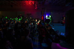 20150926homecoming-concert0179