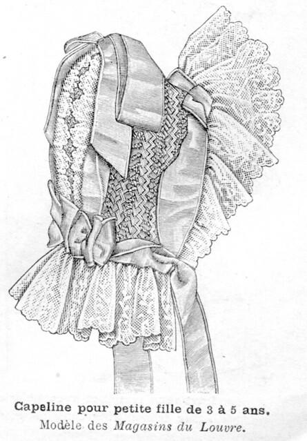 1894-05-06-capeline35