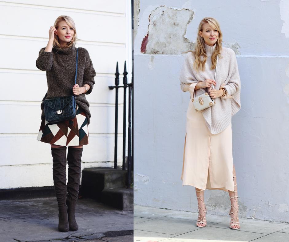 fall-winter-knits-street-style-shop-online