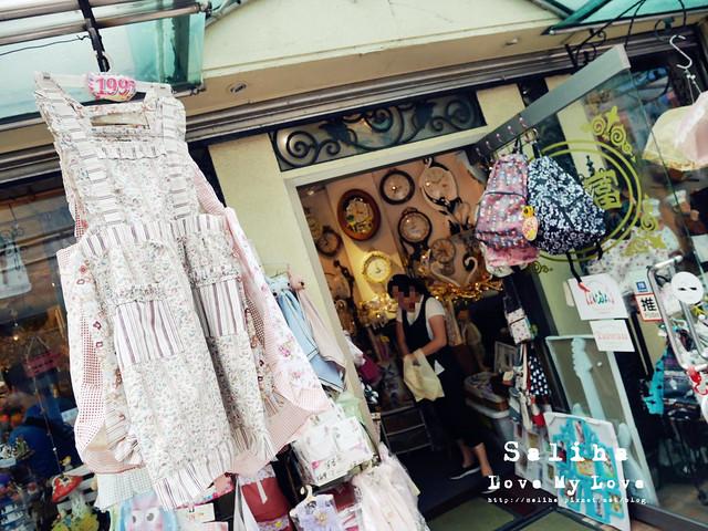 新北一日遊景點推薦鶯歌陶瓷老街 (14)