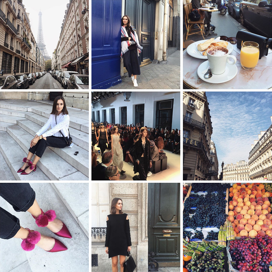 paris-fashion-week-blogger-1