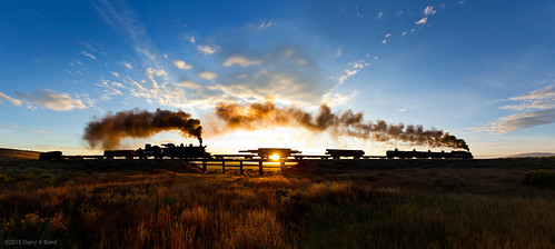 train sunrise steam cumbresandtoltec
