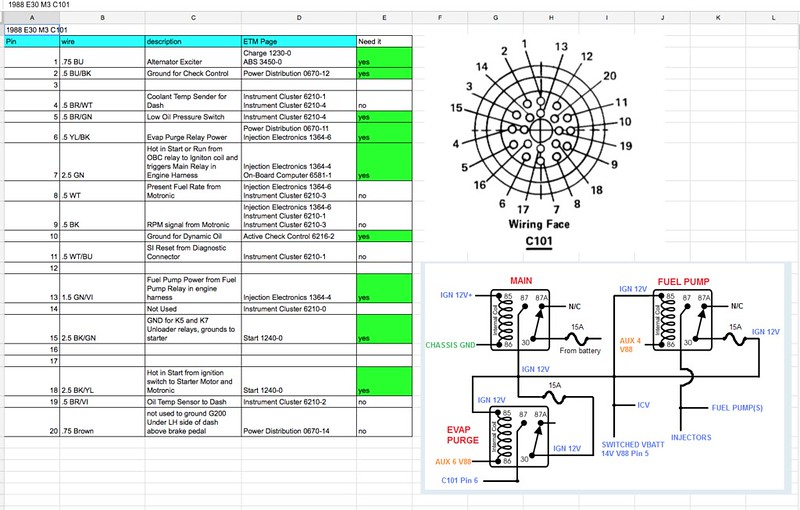 S14 electrical diagram - S14.netS14.net