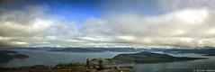 Panorama Kvaenangen 2 LT