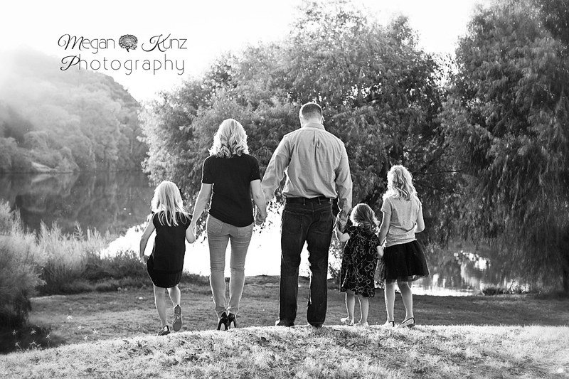 Megan Kunz Photography Olson Family_3458-2f