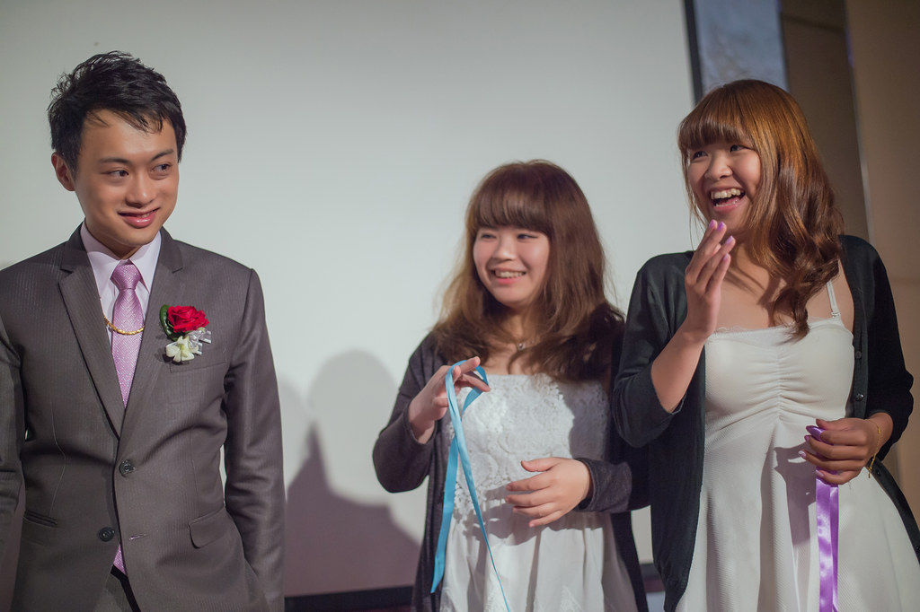 20150627薏璇&欣儒-桃園來福星花園大飯店婚禮記錄 (728)