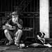 Street Life by Inge Vautrin Photography