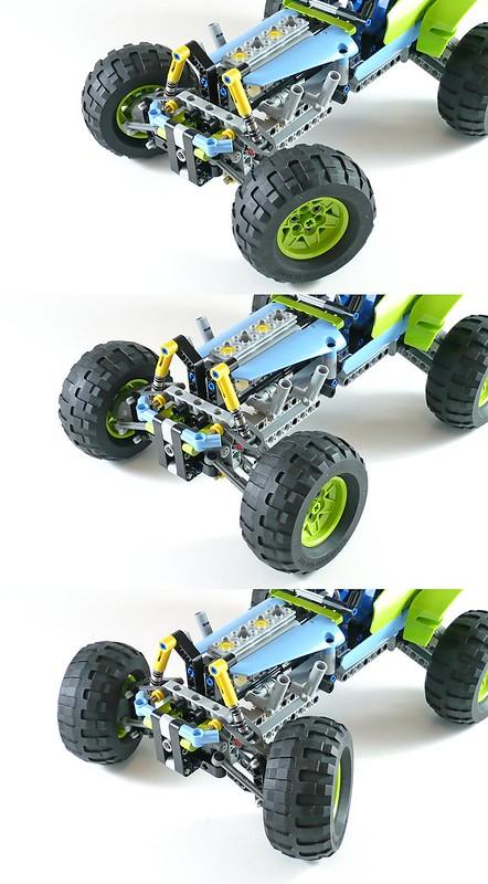 42037 Formula Off-Roader 33