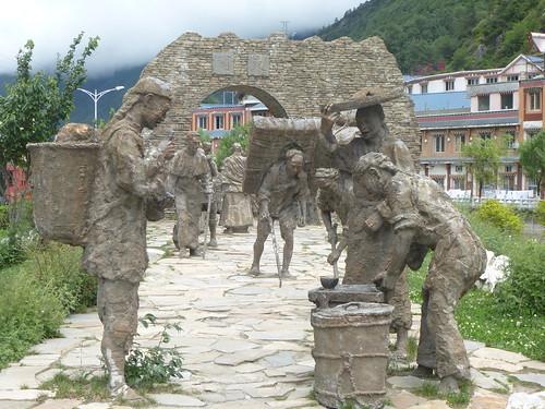 CH-Kangding-Art-Centre-ville (5)