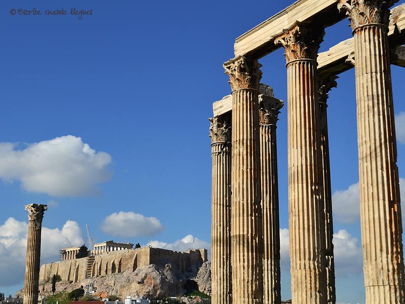 templo_de_zeus_olimpico_5
