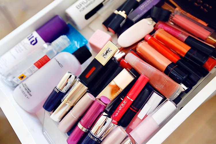 makeupstorage4
