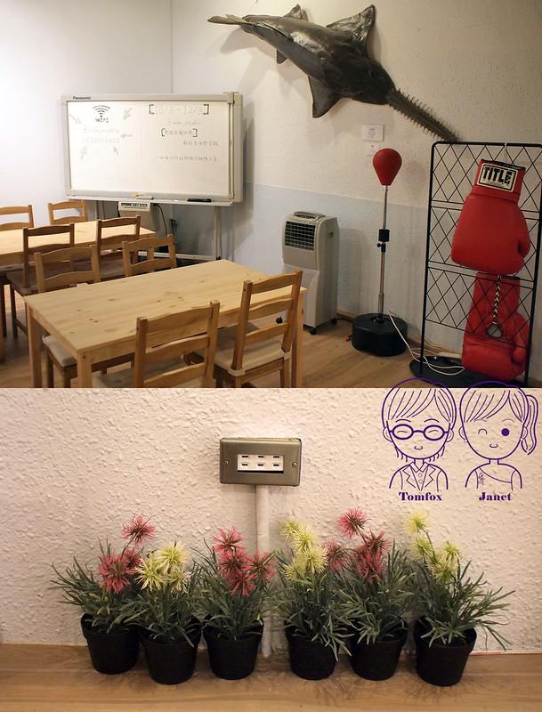 9 3 Cafe Studio