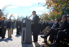 158a.Ceremony.LGBT.VeteransDay.HCC.WDC.11November2015
