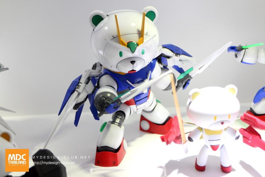 Gunpla-Expo-TH2015-128