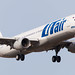 UTair Aviation Airbus A321-211(WL) cn 6268 VQ-BMH by Clément Alloing - CAphotography