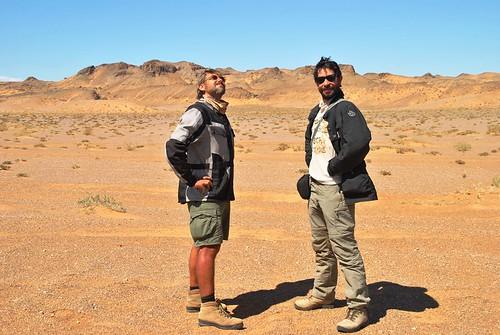 104 Viaje al Gobi (130)