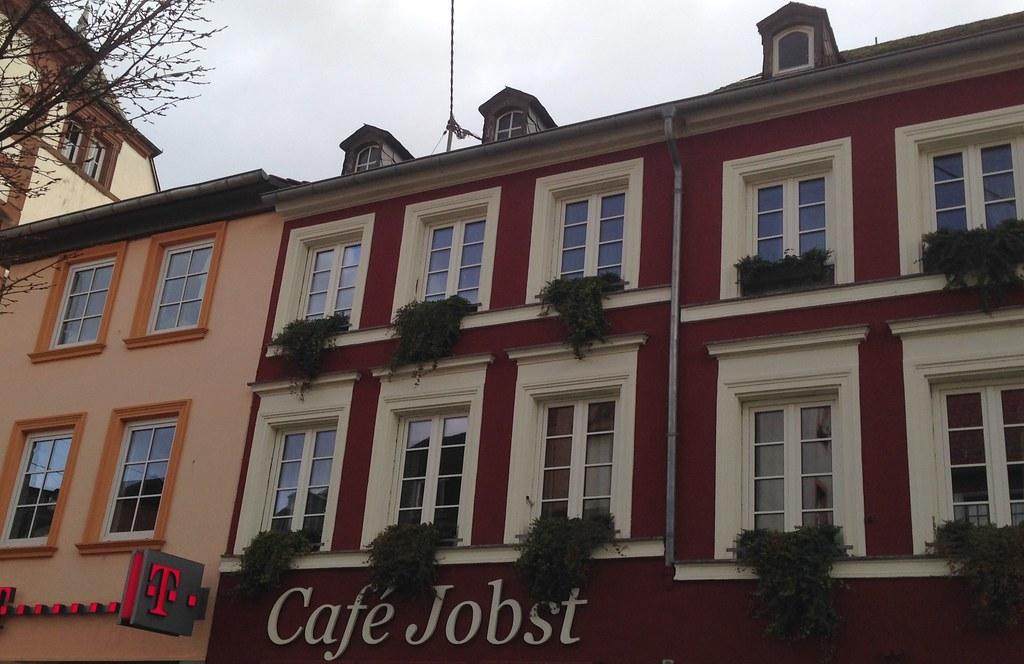 Hotel Restaurant Schwemlinger Hof