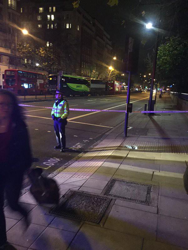 Bomba_BakerStreet_Londra (8)