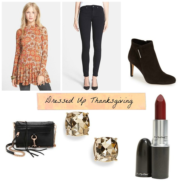dressedupthanksgiving