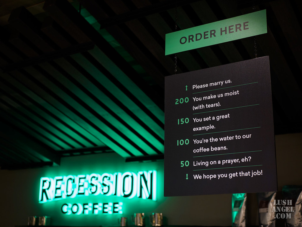 recession-coffee