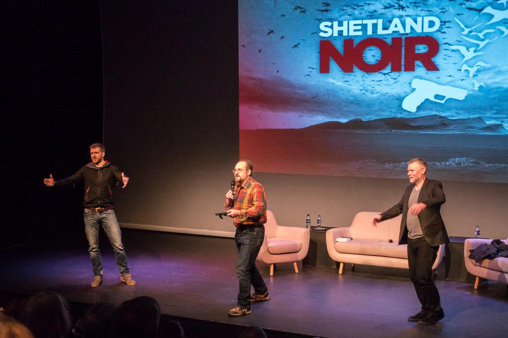 Shetland Noir-13