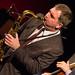 Simon Spillett Quartet @ Herts Jazz 2015