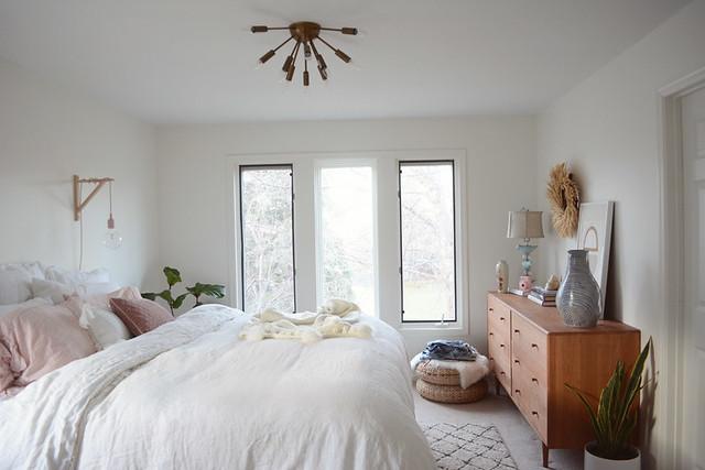 room design5