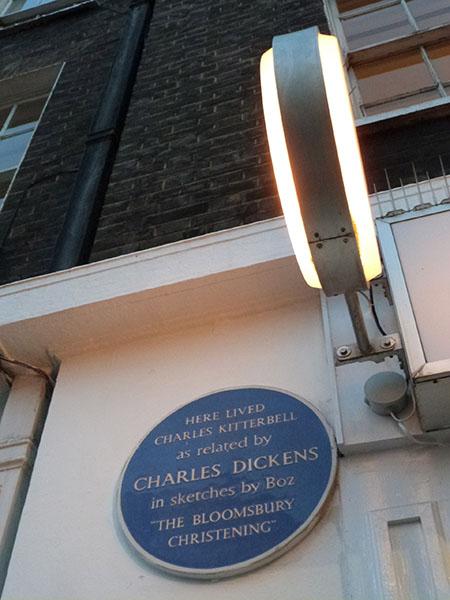 charles kitterbell
