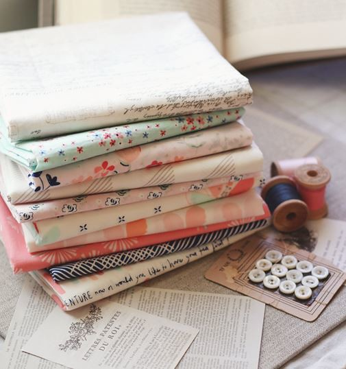 Paperie GIVEAWAY!!