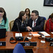 Assistant Secretary General Inaugurates Colloquium on Social Inclusion at the OAS