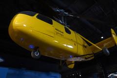Cradle of Aviation Museum (41)