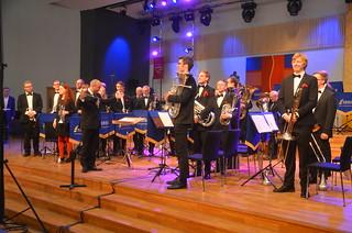 Malmö Brass Band