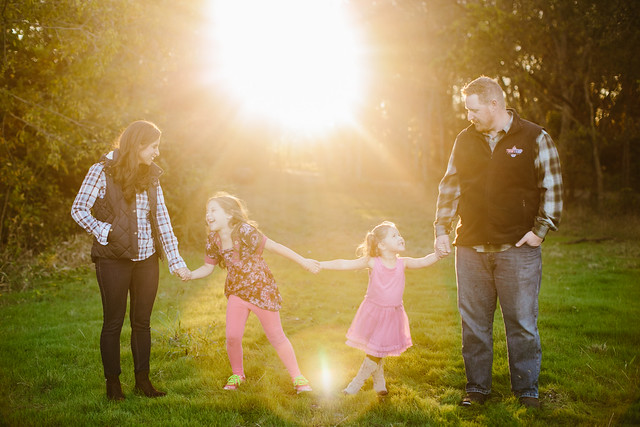 andersonfamily148943-Edit