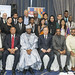 Youth dialogue with Commonwealth Heads of Government