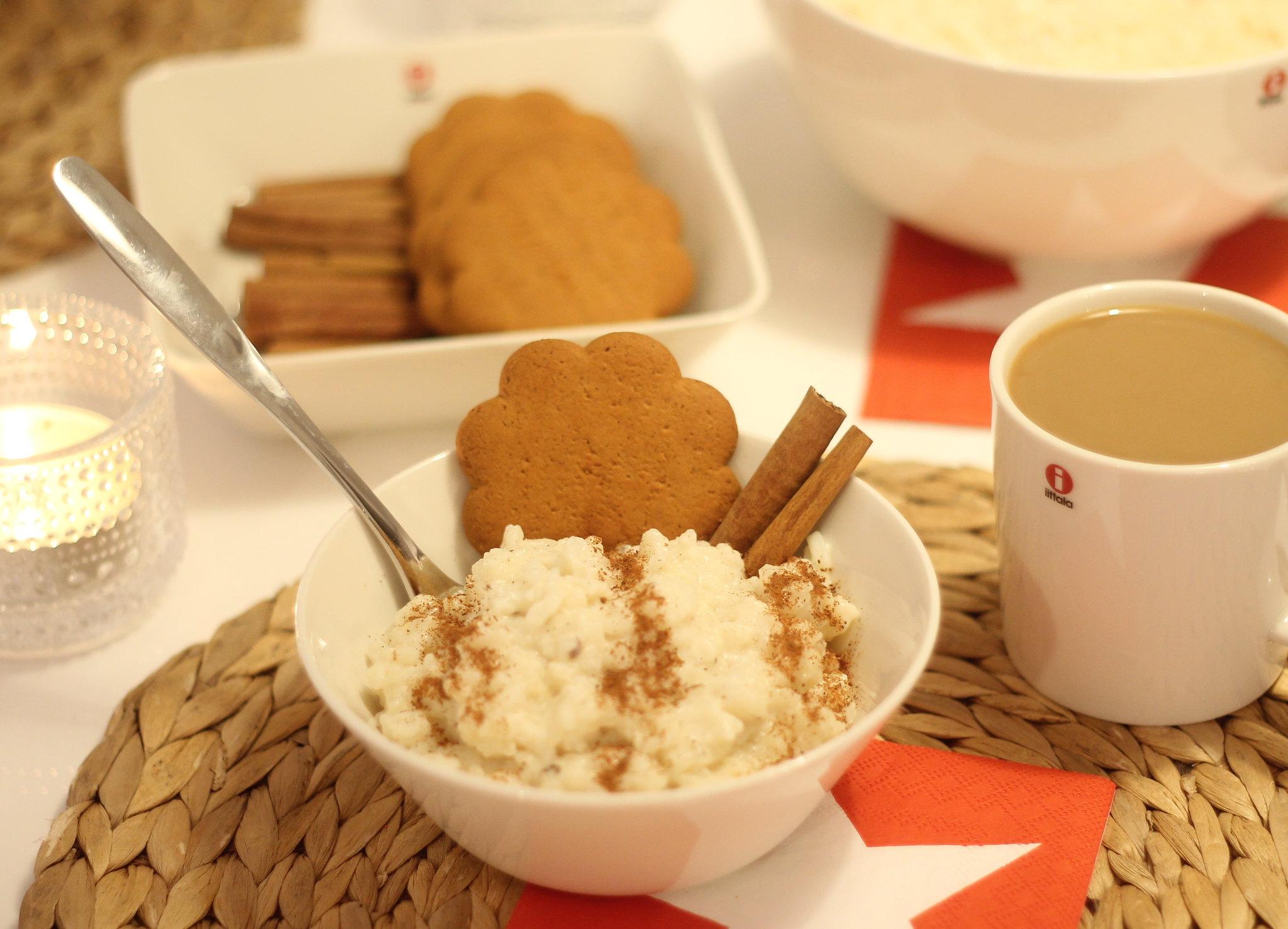 christmas porridge1