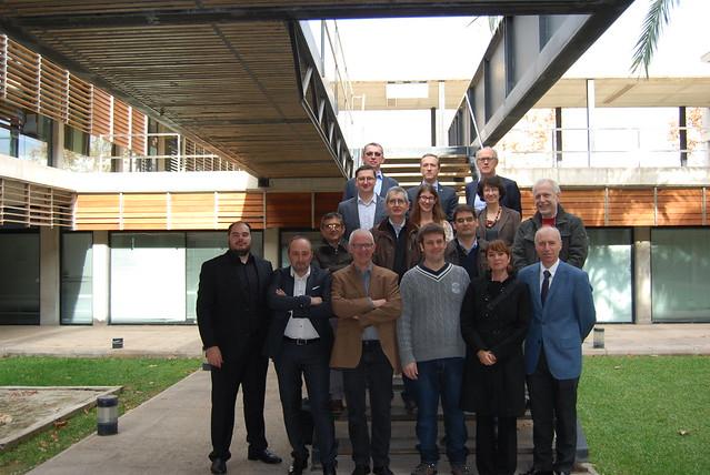 29_IMPACT members.