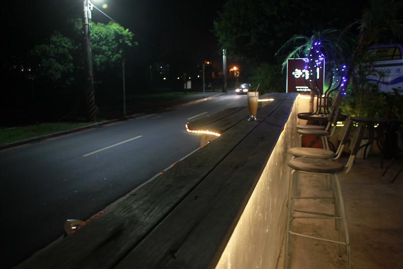 甘答門重機咖啡館 (15)