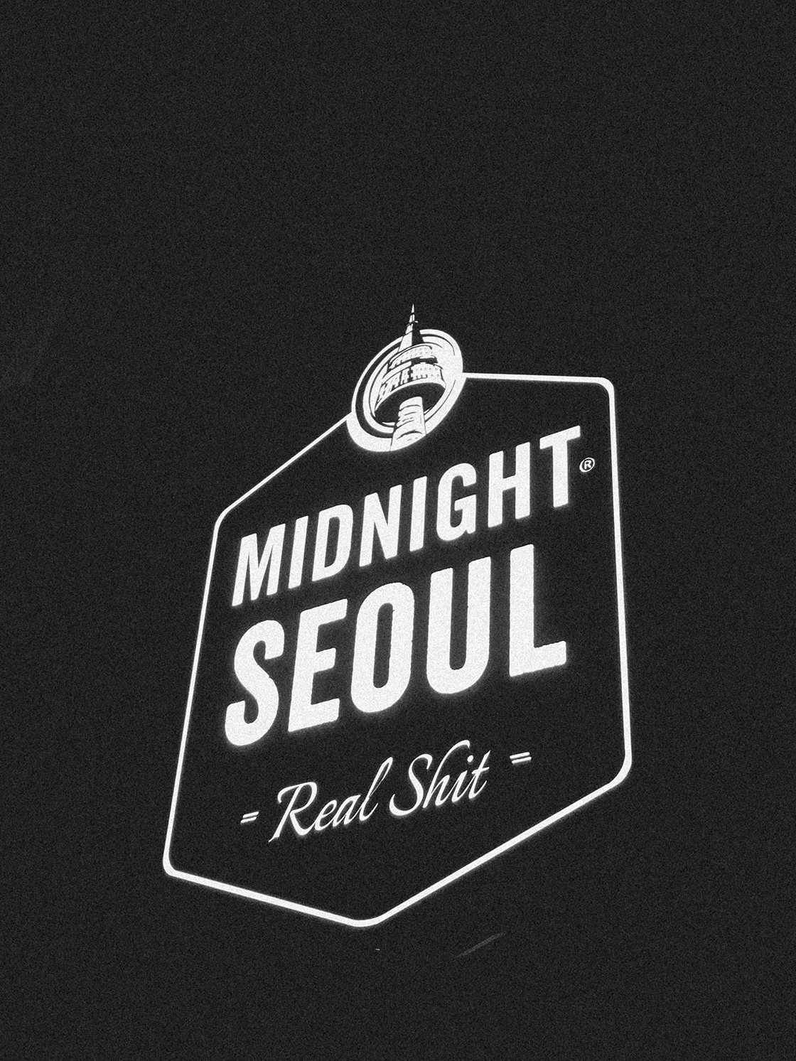 midnight seoul real shit