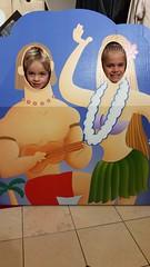 Hula Kids