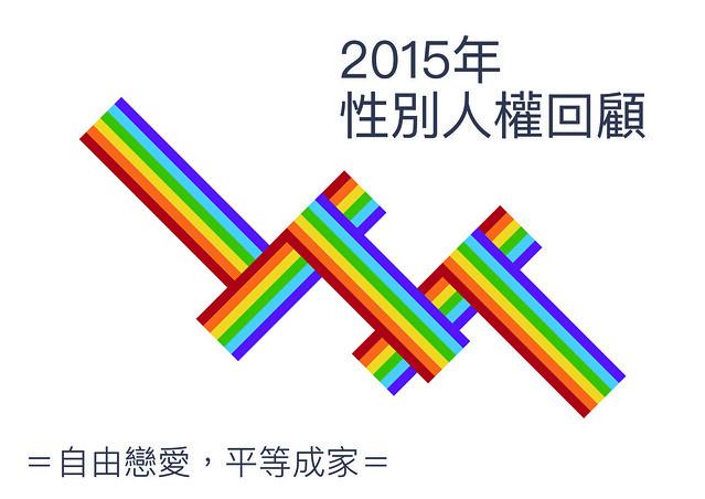 2015性別人權