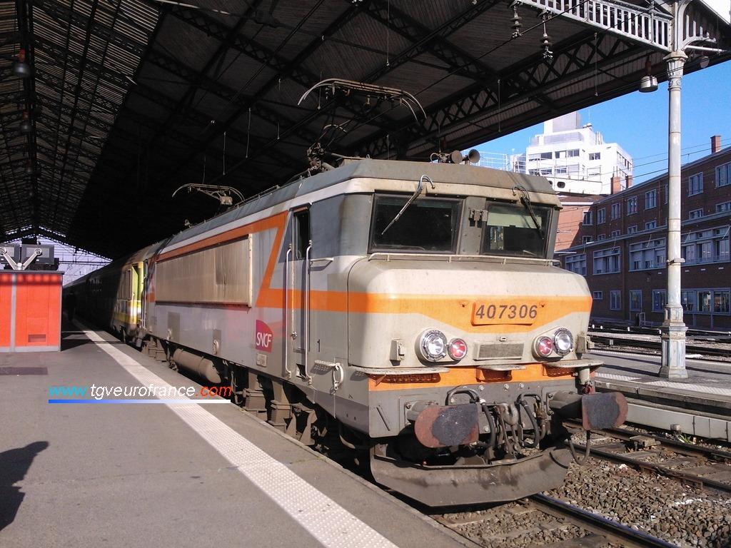 bb7306-1