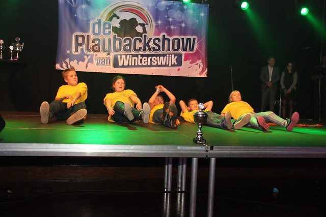 2015-12-19 Playbackshow_AL (3)
