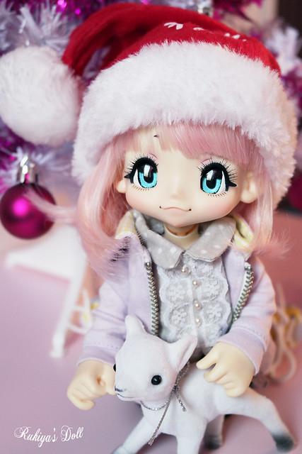 Rukiya's Doll - Changement de look MDD Liliru P.4 ! - Page 2 23867142936_338e5c5896_z