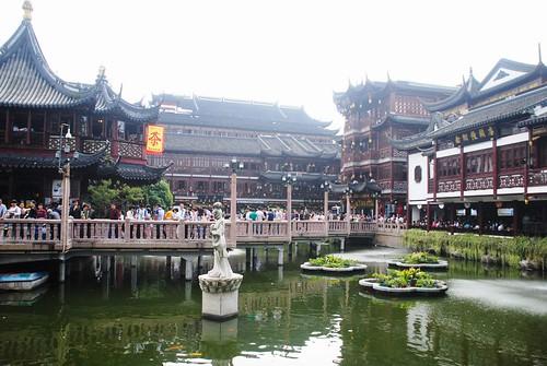 63 Shangai