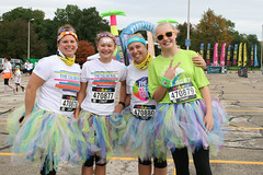 Color Run-8