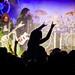 Arch Enemy - FemME (Eindhoven) 25/09/2016