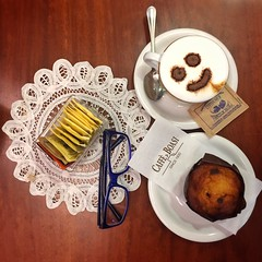 Food And Drink Coffee Cup Food Coffee - Drink Drin…