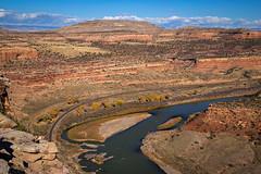 Jouflas Horse Trail (11-6-16)